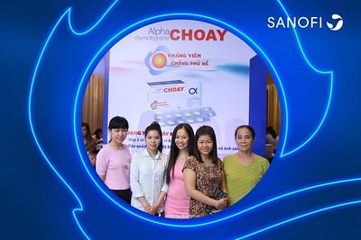 Sanofi-Choay-photobooth-Nikko-Hotel-Saigon-47