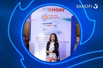 Sanofi-Choay-photobooth-Nikko-Hotel-Saigon-63