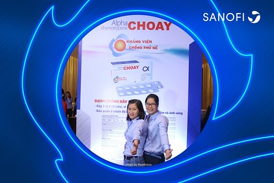 Sanofi-Choay-photobooth-Nikko-Hotel-Saigon-22