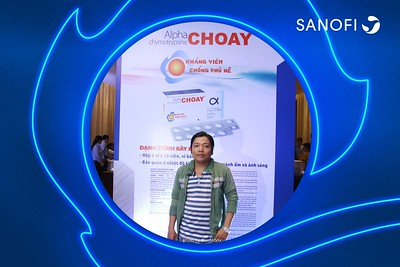 Sanofi-Choay-photobooth-Nikko-Hotel-Saigon-53