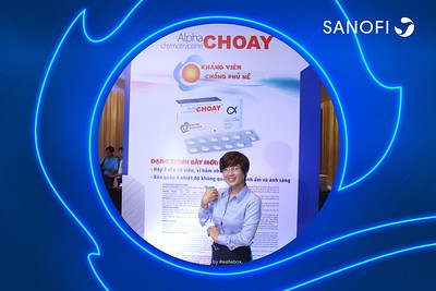 Sanofi-Choay-photobooth-Nikko-Hotel-Saigon-34