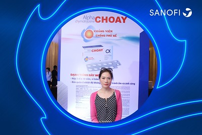 Sanofi-Choay-photobooth-Nikko-Hotel-Saigon-45