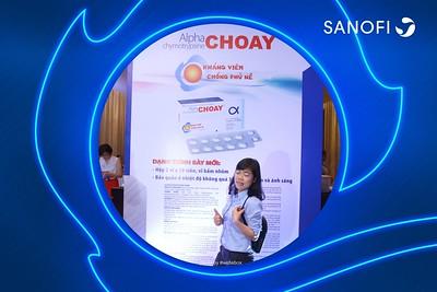 Sanofi-Choay-photobooth-Nikko-Hotel-Saigon-36