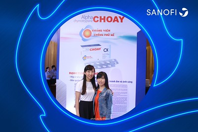 Sanofi-Choay-photobooth-Nikko-Hotel-Saigon-57