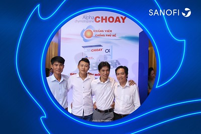 Sanofi-Choay-photobooth-Nikko-Hotel-Saigon-72