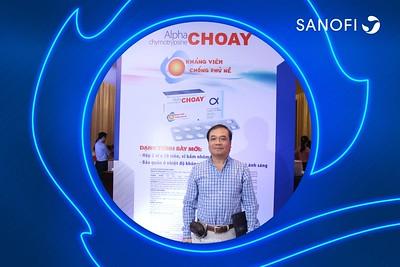 Sanofi-Choay-photobooth-Nikko-Hotel-Saigon-52