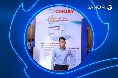 Sanofi-Choay-photobooth-Nikko-Hotel-Saigon-51