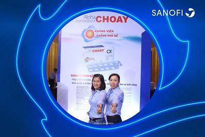 Sanofi-Choay-photobooth-Nikko-Hotel-Saigon-16