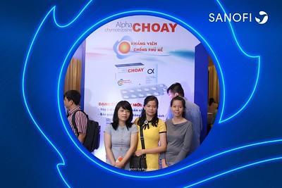 Sanofi-Choay-photobooth-Nikko-Hotel-Saigon-61