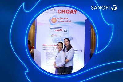 Sanofi-Choay-photobooth-Nikko-Hotel-Saigon-15