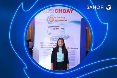 Sanofi-Choay-photobooth-Nikko-Hotel-Saigon-30