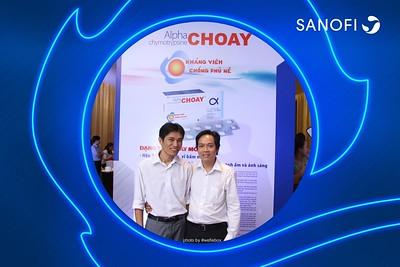 Sanofi-Choay-photobooth-Nikko-Hotel-Saigon-71