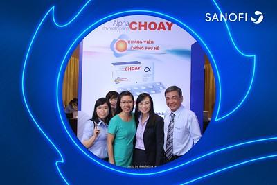 Sanofi-Choay-photobooth-Nikko-Hotel-Saigon-27