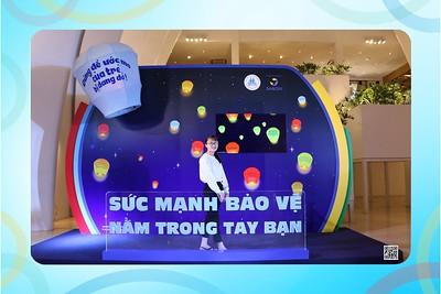 Sanofi Vietnam | Hội thảo Khoa học tại TP HCM 05.11.2020 | Chụp hình in ảnh lấy liền Sự kiện tại TP Hồ Chí Minh | Saigon Photobooth