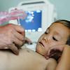 SANTE FRANCE LAOS : Hôpital Mahosot