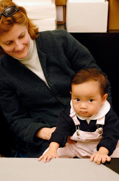 MECENAT CHIRURGIE CARDIAQUE ENFANTS DU MONDE