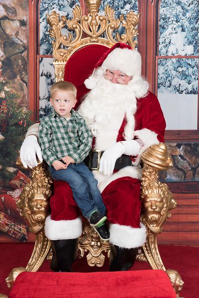 Santa 12-5-17-015