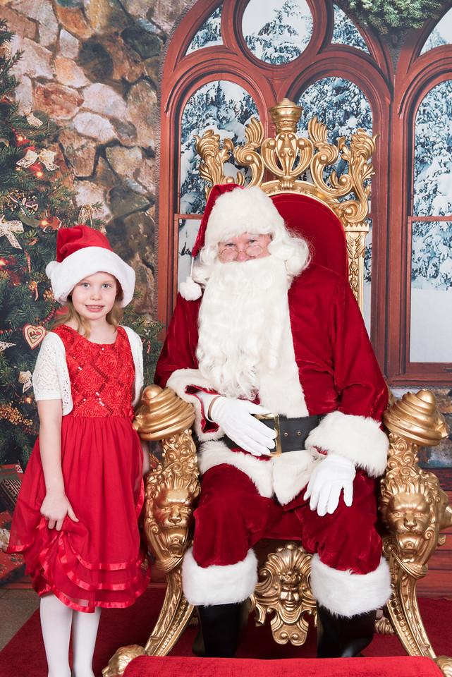 Santa 12-5-17-047