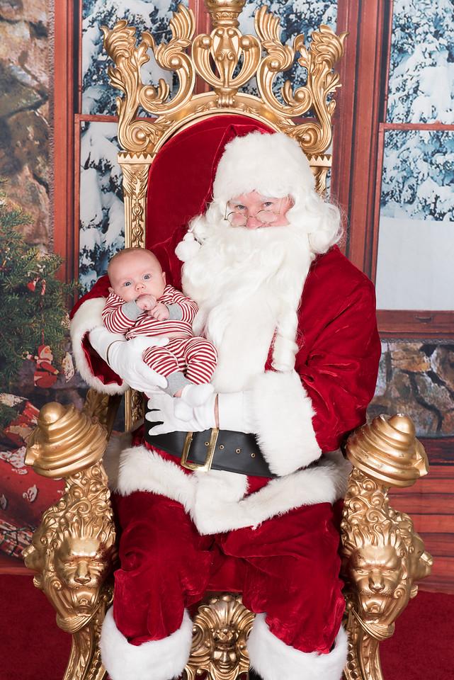 Santa 12-5-17-039
