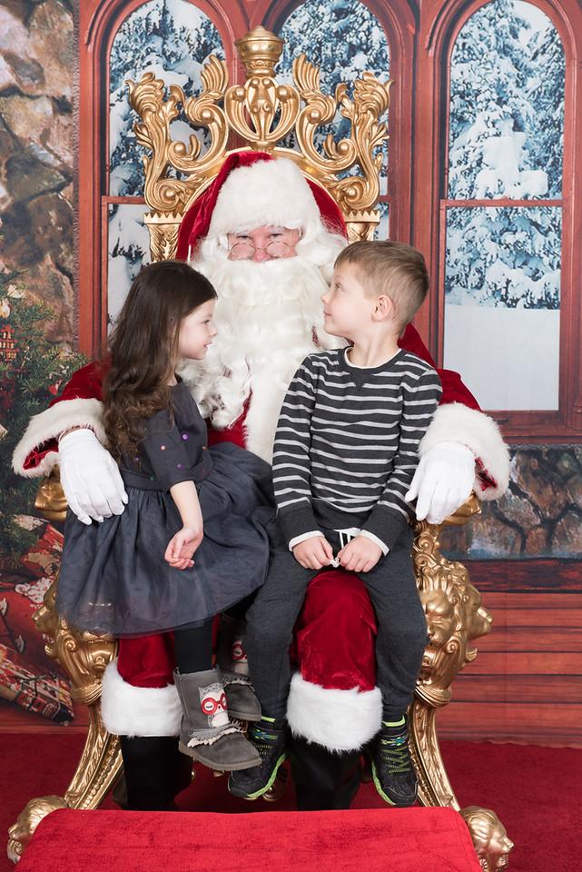 Santa 12-5-17-024