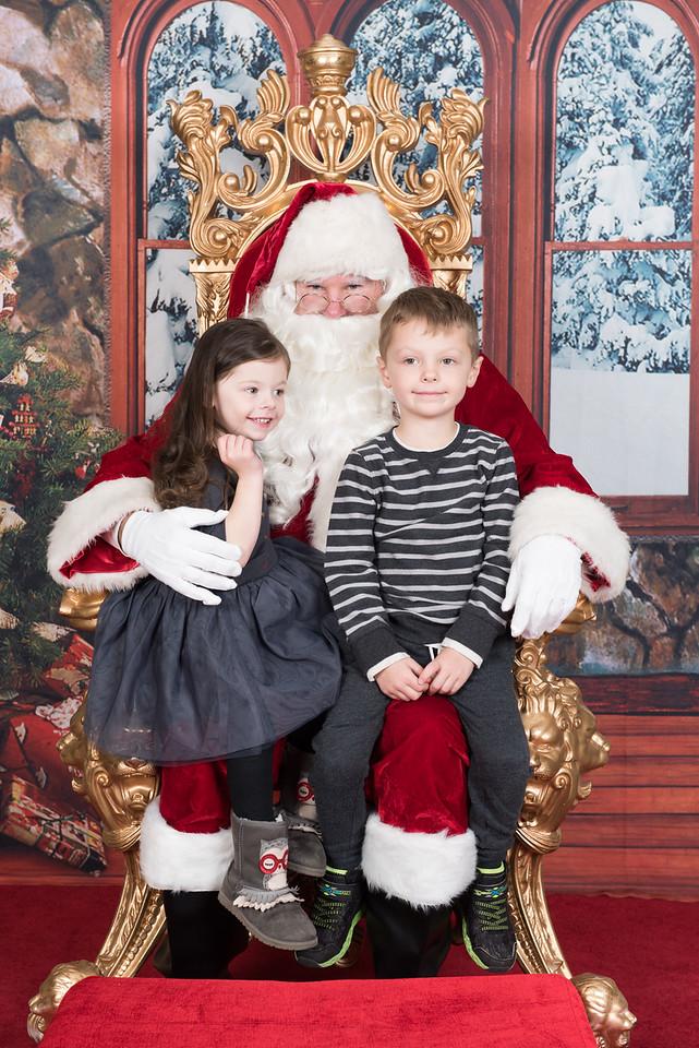 Santa 12-5-17-019