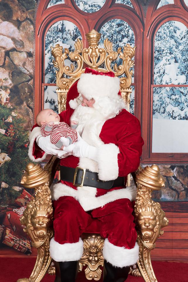 Santa 12-5-17-030