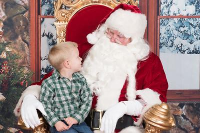 Santa 12-5-17-016-2