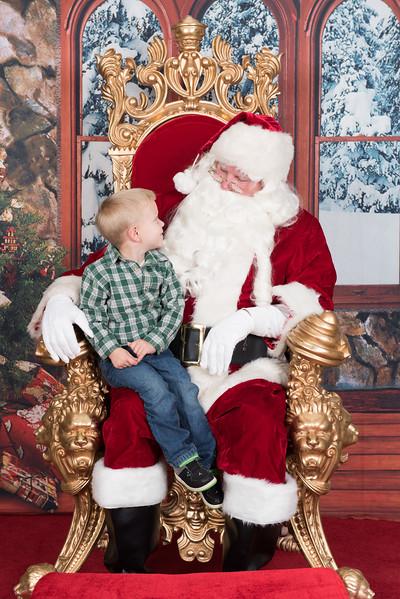 Santa 12-5-17-016