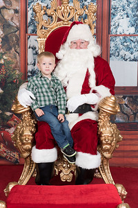 Santa 12-5-17-011