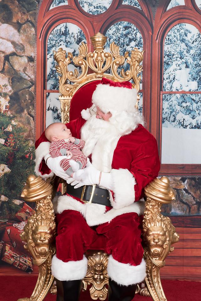 Santa 12-5-17-031