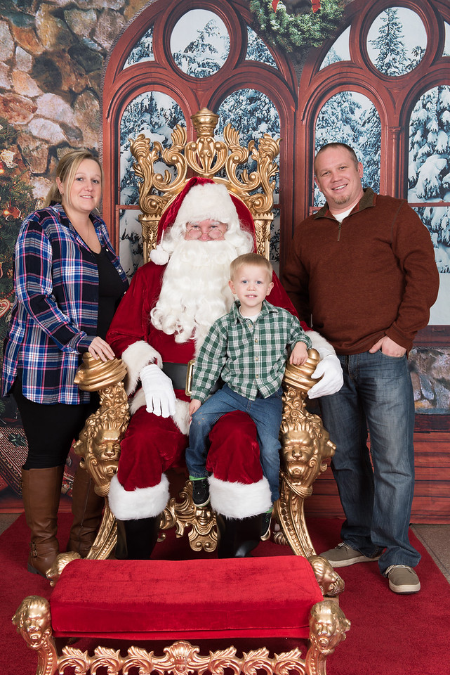 Santa 12-5-17-018