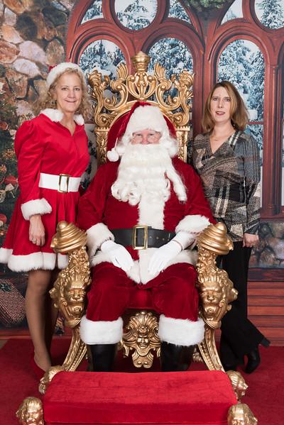 Santa 12-5-17-017
