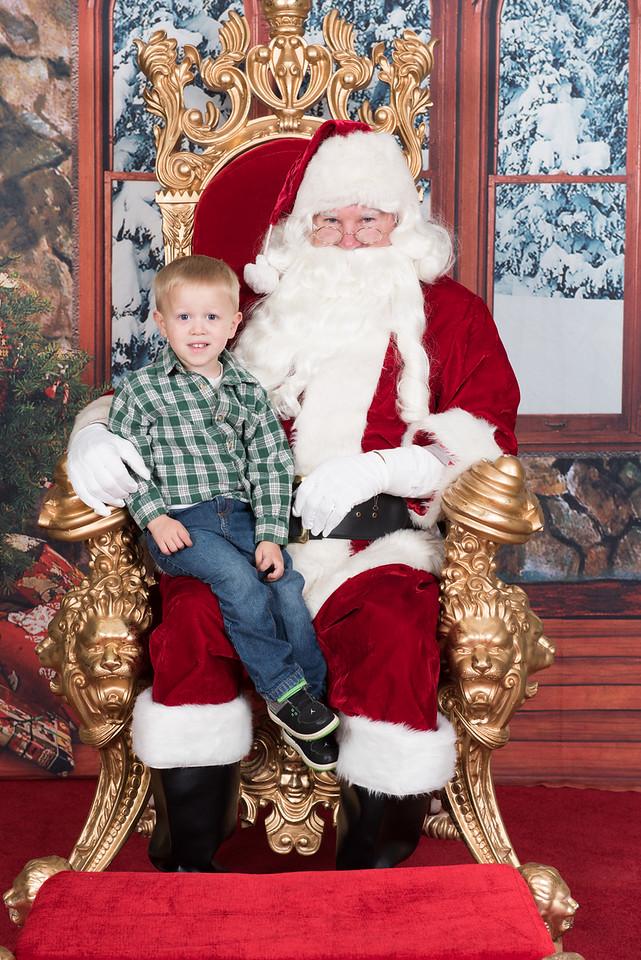 Santa 12-5-17-012