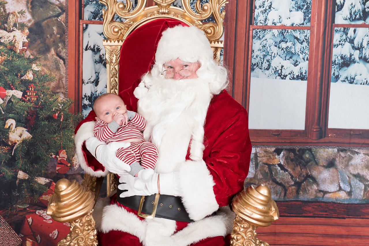 Santa 12-5-17-040