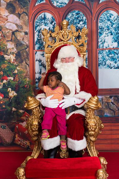 Santa 12-7-17-072