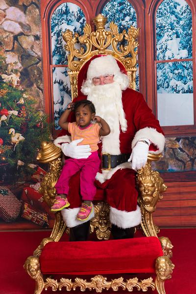 Santa 12-7-17-066