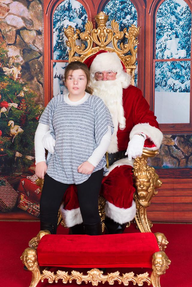 Santa 12-7-17-055