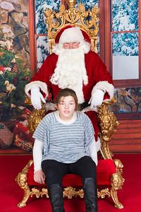 Santa 12-7-17-061