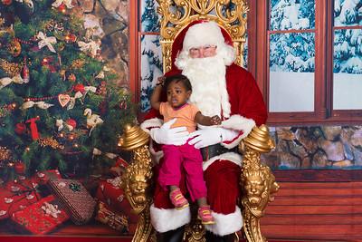 Santa 12-7-17-067