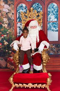 Santa 12-7-17-074