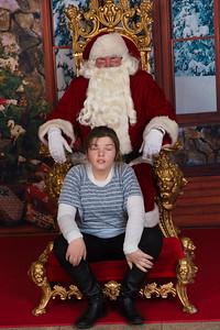 Santa 12-7-17-064