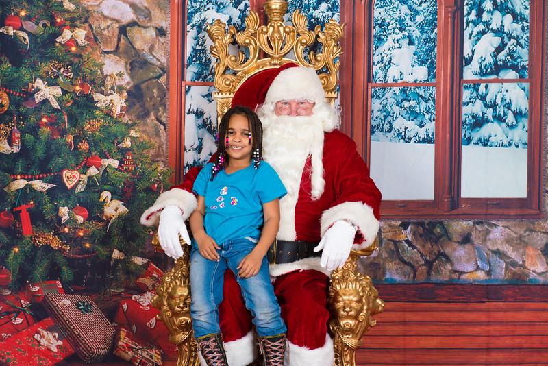 Santa 12-7-17-086