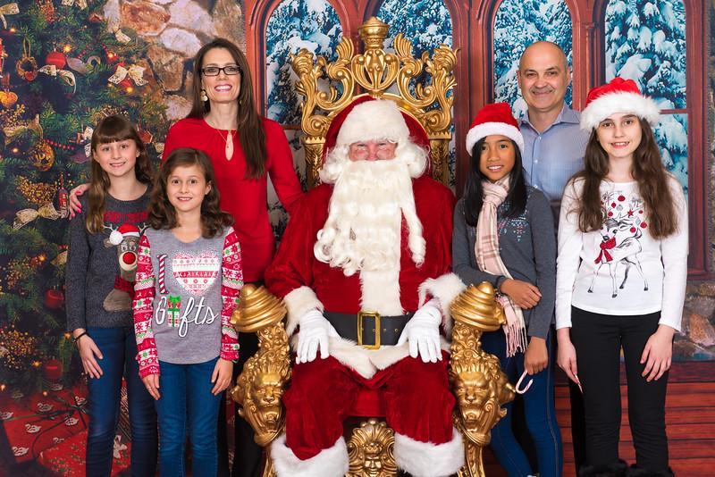 Santa 12-7-17-096