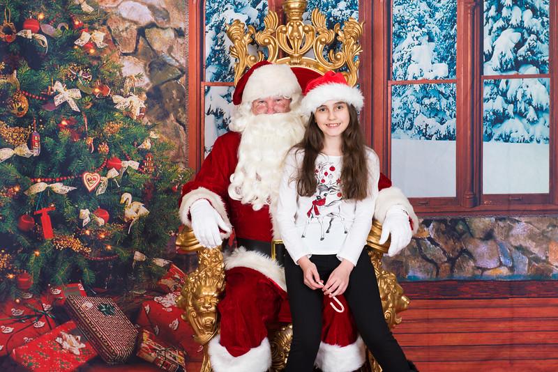 Santa 12-7-17-098