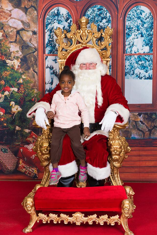 Santa 12-7-17-075