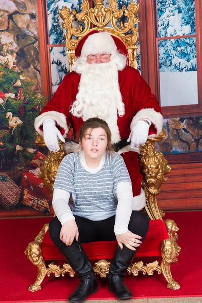 Santa 12-7-17-063