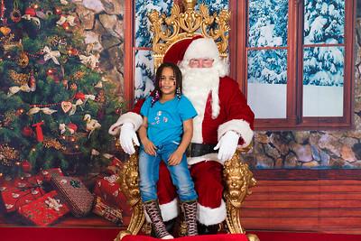 Santa 12-7-17-087