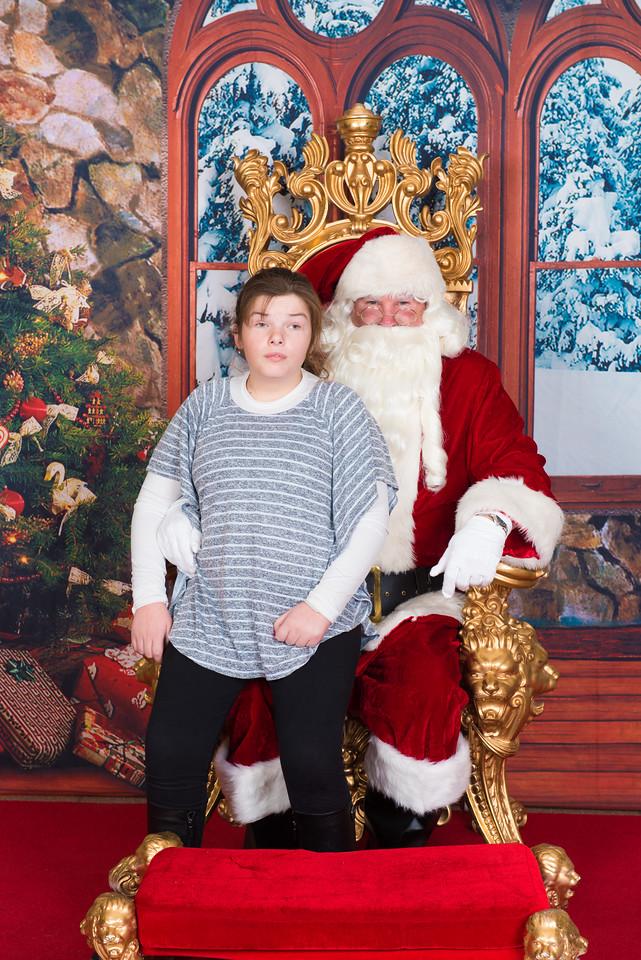 Santa 12-7-17-060