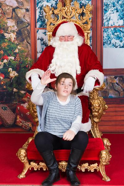 Santa 12-7-17-062