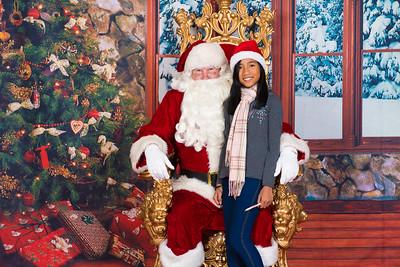 Santa 12-7-17-103